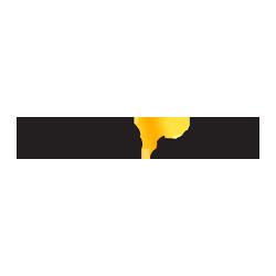 Events Smarter