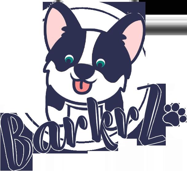 BarkrZ Donations