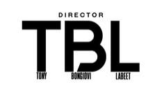 DIRECTOR TBL