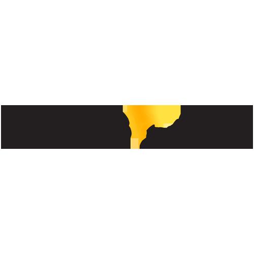 Events Smarter Live