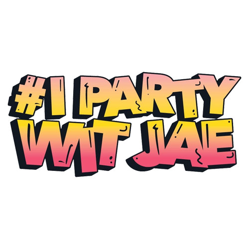 iPartyWithJae
