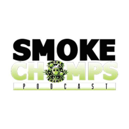 Smoke Champs