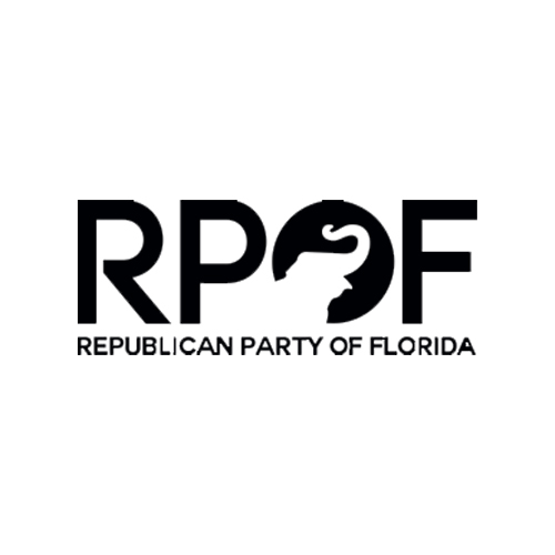 Republican Party of Florida