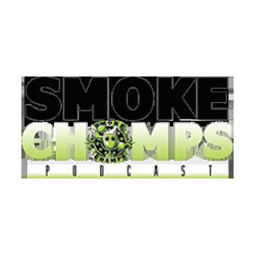 Smoke Champs Palooza
