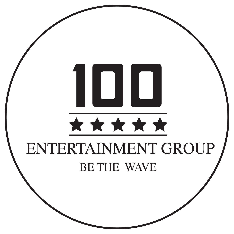 100 ENTERTAINMENT GROUP